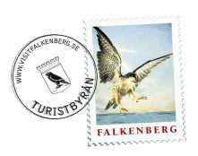 Informacja Turystyczna w Falkenbergu