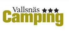 Vällsnäs Camping